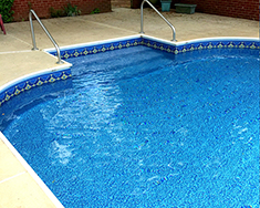 ramsey_inground_pool_liner_inspiration
