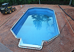 building_your_pool_link