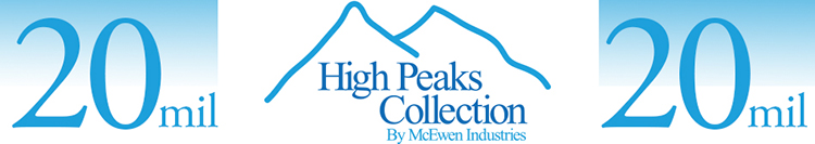 high_peaks_banner_dealer
