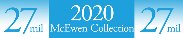 mcewen_2020_collection_banner
