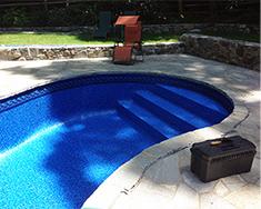 fraser_inground_pool_liner_inspiration