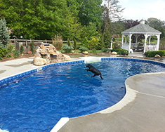 hawthorne_inground_pool_liner_inspiration