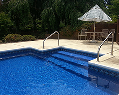 mcalpine3_inground_pool_liner_inspiration