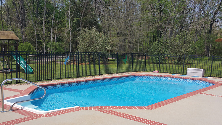 pence_featured_pool_liner_virginia