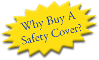 why_buy_a_safety_pool_cover_button_tilted