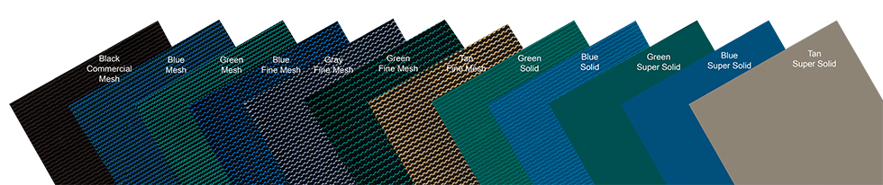 safety_cover_swatches