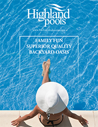 2015_in_ground_pool_brochure_cover