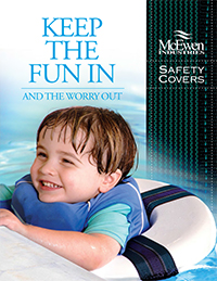 2016_safety_cover_brochure_cover