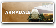 armadale_button