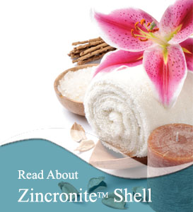 read_zincronite