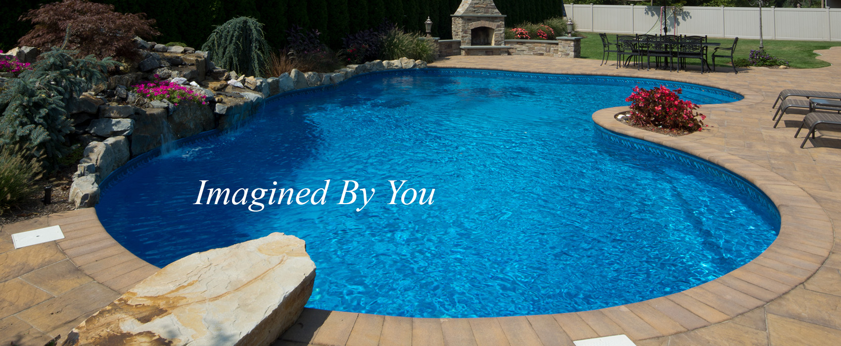 mcewen, mcewen industries, swimming pool manufacturer, inground pool liners, pool liners, pool covers, Spa, Spas, Hot Tub, Hot Tubs, Swim Spa, Swim Spas, Highland Spa, Highland Spas, large family spas, relaxing spas