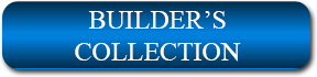 builders_collection_button