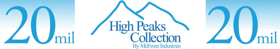 high_peaks_banner